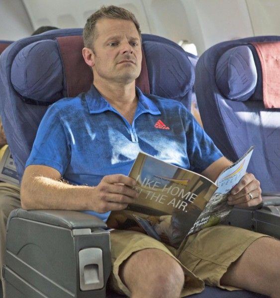 steve-zahn-war-for-the-planet-of-the-apes