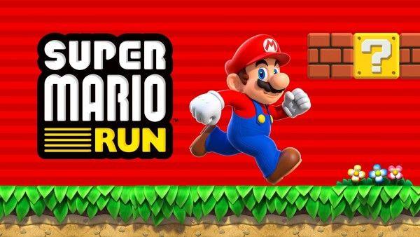 super-mario-run-social