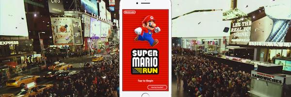 super-mario-run-game-slice
