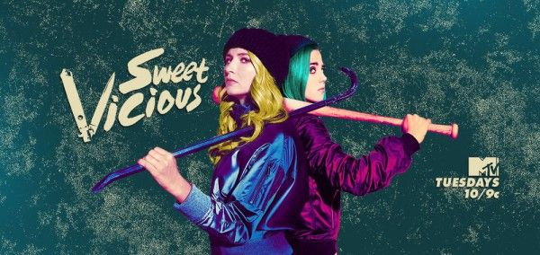sweet-vicious-banner