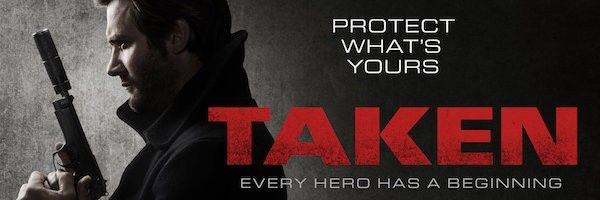 taken-tv-series