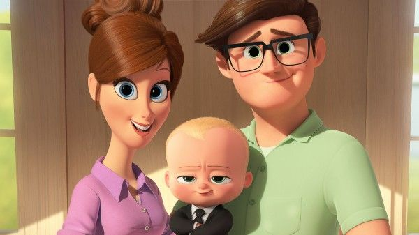 the-boss-baby-trailer
