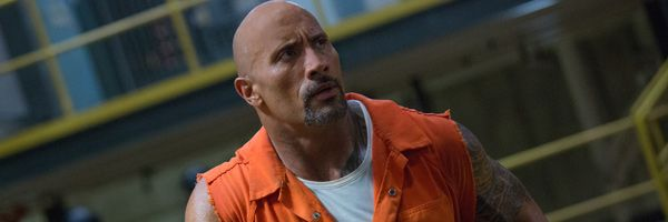 the-fate-of-the-furious-dwayne-johnson-slice