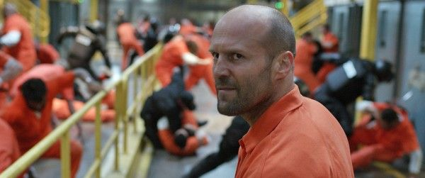 fast-and-furious-spinoff-jason-statham