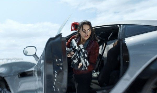 the-fate-of-the-furious-michelle-rodriguez