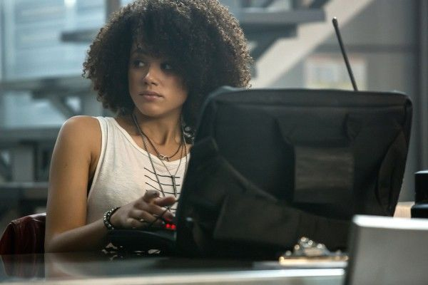 the-fate-of-the-furious-nathalie-emmanuel