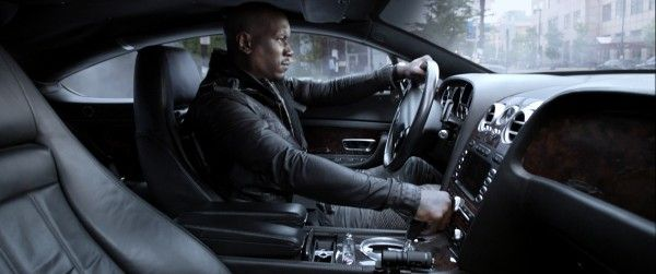 the-fate-of-the-furious-tyrese-gibson