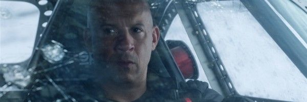 the-fate-of-the-furious-vin-diesel