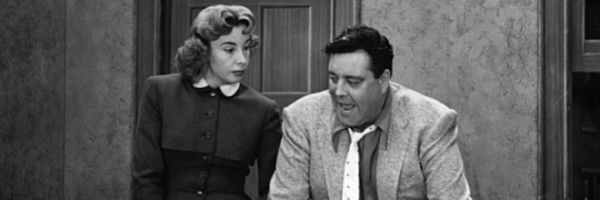 the-honeymooners-remake-cbs