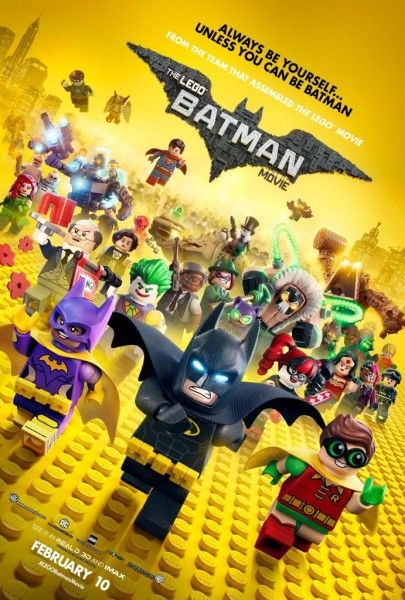 the-lego-batman-movie-poster