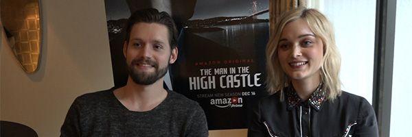 the-man-in-high-castle-season-2-luke-kleintank-bella-heathcote-interview-slice