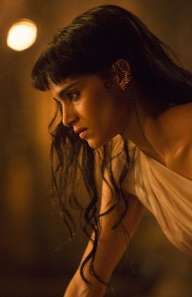 the-mummy-movie-image-sofia-boutella