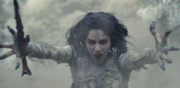 the-mummy-movie-image-sofia-boutella-ahmanet