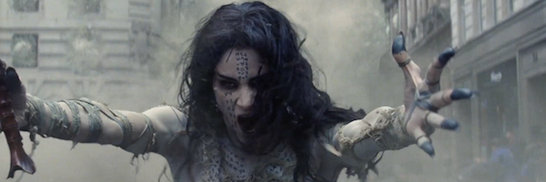 the-mummy-sofia-boutella-slice