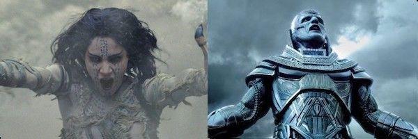 the-mummy-villain-x-men-apocalypse