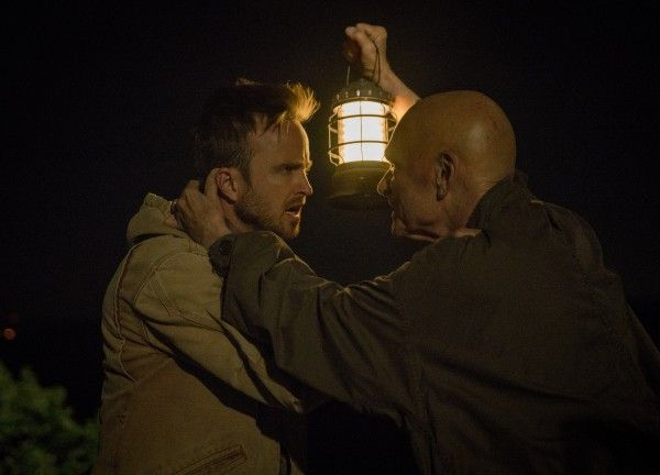 the-path-season-2-aaron-paul