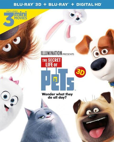 the-secret-life-of-pets-bluray-artwork