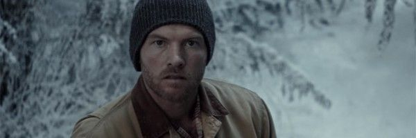 the-shack-movie-trailer-sam-worthington
