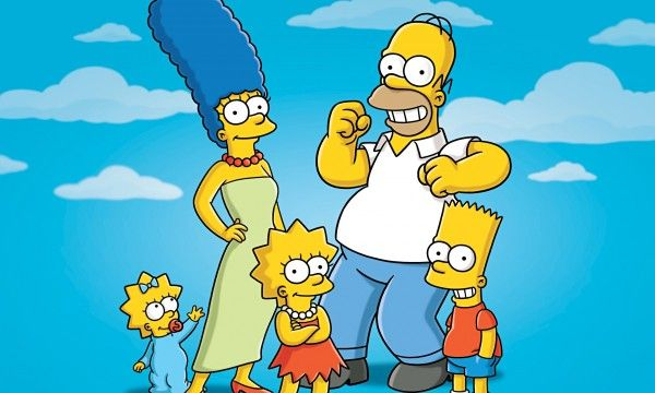 the-simpsons-series