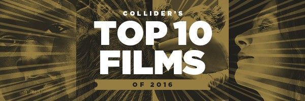 top-10-films-2016-slice