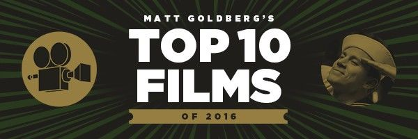 2016-best-movies-matt