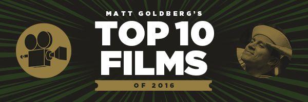 top-10-films-of-2016-matt