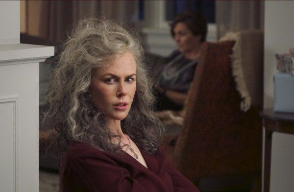 top-of-the-lake-season-2-nicole-kidman