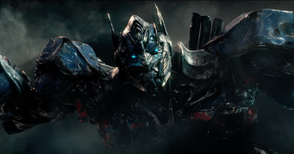 transformers-5-trailer-image