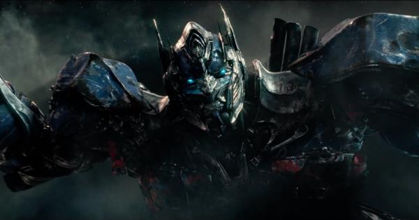 transformers-5-trailer-image