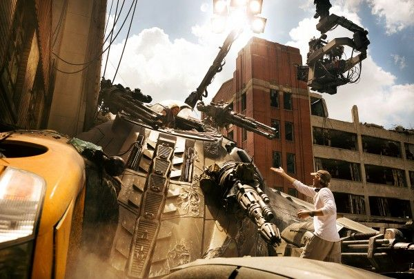 transformers-the-last-knight-michael-bay-image