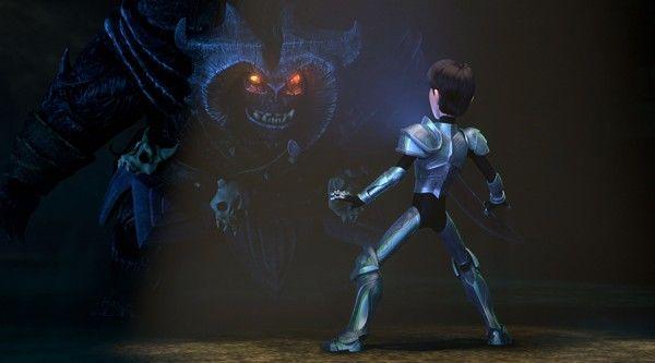 trollhunters-image-bular-jim