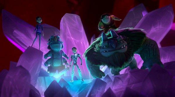 trollhunters-team-image
