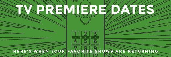 tv-premiere-dates-updated
