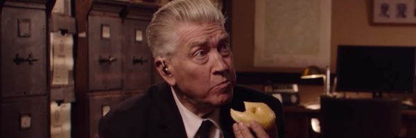 twin-peaks-david-lynch-slice