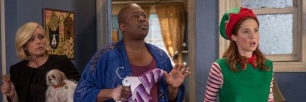 unbreakable-kimmy-schmidt-season-2-slice
