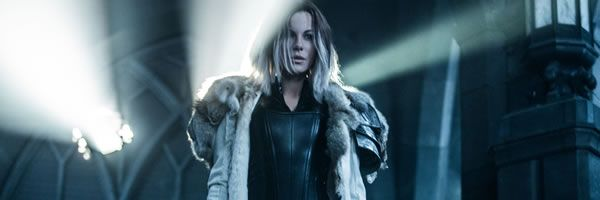 underworld-blood-wars-kate-beckinsale-slice-1