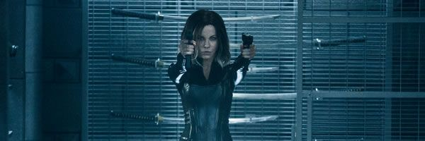 underworld-blood-wars-kate-beckinsale-slice