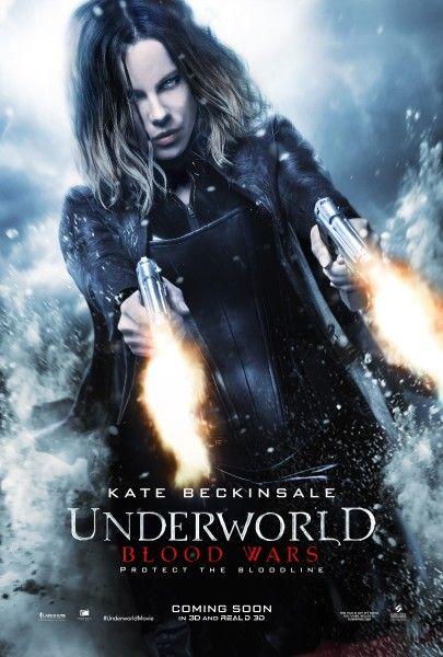 underworld-final-poster