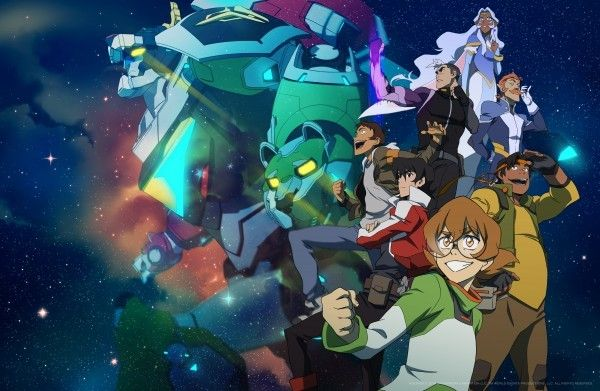 voltron-legendary-defender-season-3