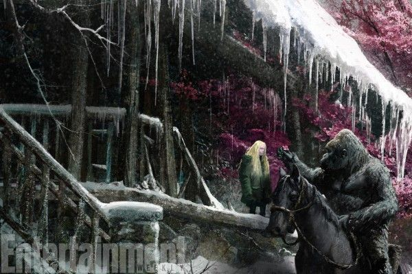 war-for-the-planet-of-the-apes-concept-art
