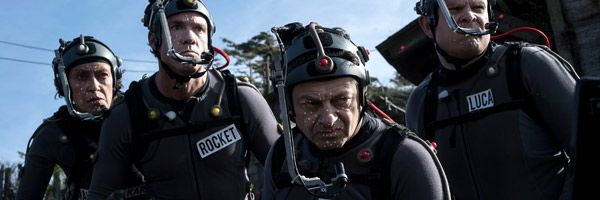 war-for-the-planet-of-the-apes-set-image-slice