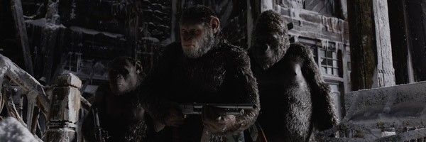 war-for-the-planet-of-the-apes-tv-spots