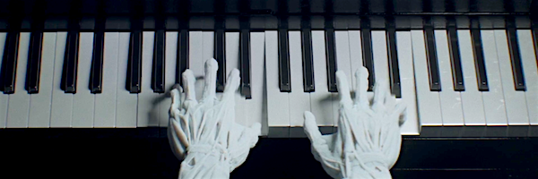 westworld-piano-slice