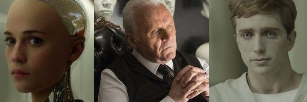 westworld-tv-show-movie-recommendations