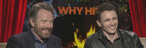 why-him-bryan-cranston-james-franco-interview-slice