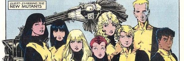x-men-the-new-mutants-movie-script