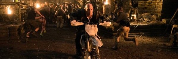 xxx-return-of-xander-cage-vin-diesel-donnie-yen