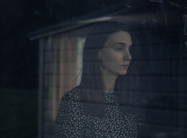 a-ghost-story-rooney-mara