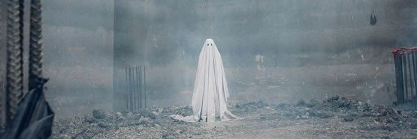 a-ghost-story-review