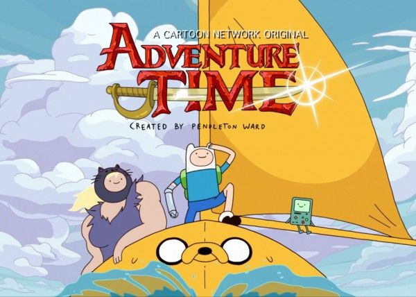 adventure-time-islands-review